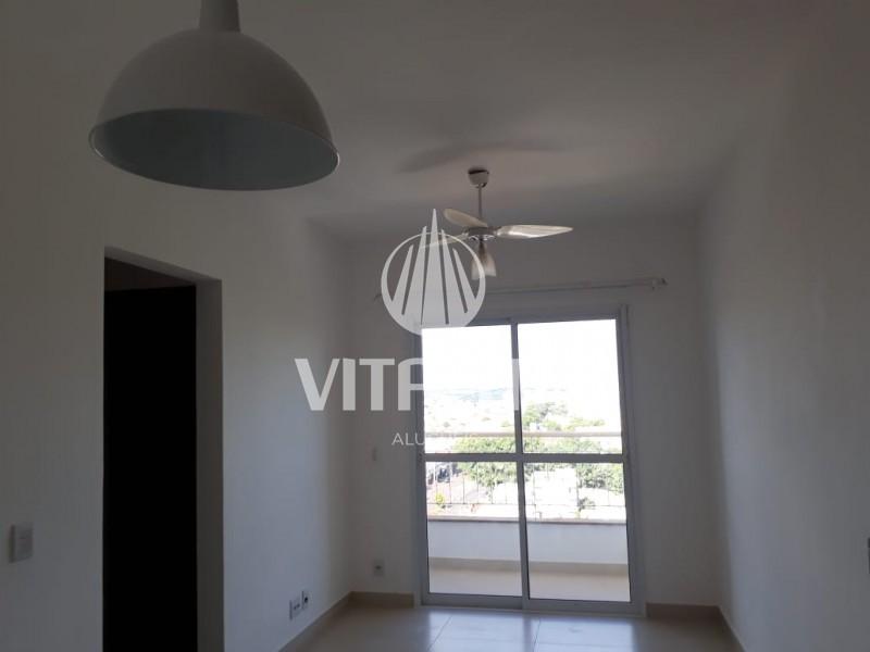 imobiliarias-ribeirao-preto-apartamento-vila-tiberio