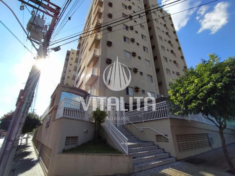 imobiliarias-ribeirao-preto-apartamento-jardim-paulista