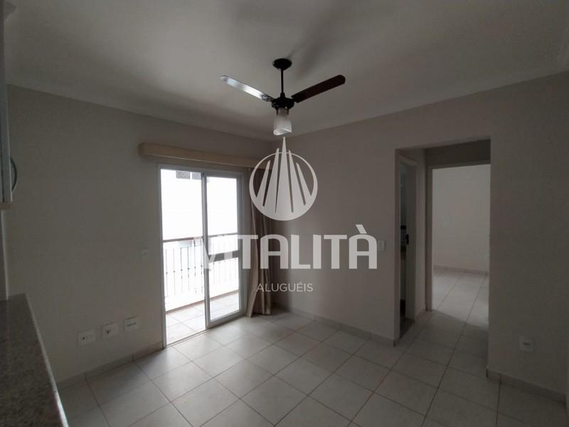 imobiliarias-ribeirao-preto-apartamento-bosque-das-juritis