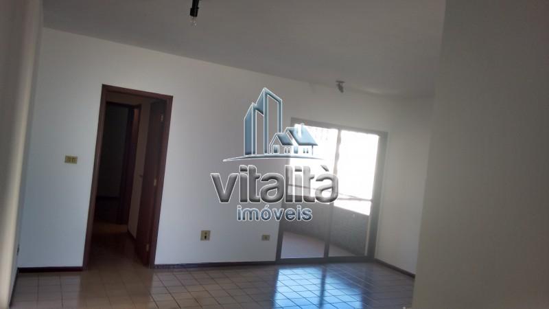 imobiliarias-ribeirao-preto-apartamento-centro