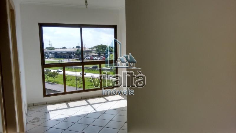 imobiliarias-ribeirao-preto-apartamento-iguatemi